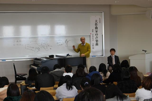 青島先生の絵1