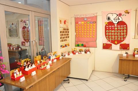 幼儿园教室春天吊饰||幼儿教室装饰图片大全||幼儿园